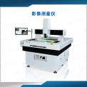 ASIDA7060二次元影像測量儀
