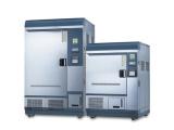 韩国杰奥特药品稳定测试试验箱 TH-ICH-300