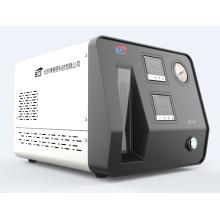 BCT-700吸附管老化仪
