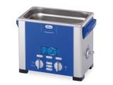 德国Elma P系列实验室清洗仪器(专业型)