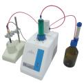 AT-1经济型 全自动滴定仪