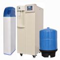 卓越水处理 实验室专用水机ZYCGF-I-20L
