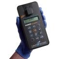 美國特納TD-500D紫外熒光測油儀