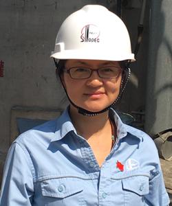 高级工程师,现任中国石油化工股份有限公司北京化工研究院分析研究所副所长。长期从事催化剂及材料的分析工作,研究建立催化剂及材料的表征方法,为催化剂的研制、改进及过程的质量控制提供理论依据和分析方法。近五年作为主要发明人25件专利获授权,获省部级基础前瞻研究三等奖和科技进步三等奖各1项。