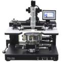 MPI 新时代手动探针︽台 TS150