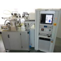PLASSYS微波等离子体化学气相沉积系统MPCVD