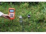 土壤水分测试仪_土壤水分仪价格 参数