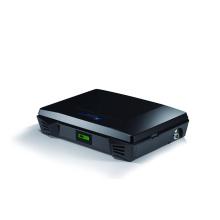 简智SSR-5000系列便携式拉曼光谱仪