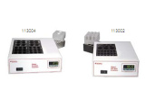 Digital Dry Bath Incubator数显型恒温金属