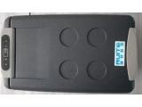 瑞特科技土壤样品低温运输箱