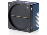12线CMOS TDI-Piranha XL黑白/彩色系列