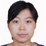 女,赛默飞世尔(上海)仪器有限公司高级应用工程师。主要负责GC/GCMS/SP产品方案的开发,以及售前售后技术支持。
