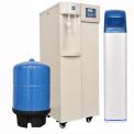 卓越常规分析型 实验室纯∏水仪ZYCGF-I