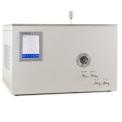 蒸气压测试仪