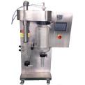 譜標SPCC-2000 實驗室噴霧干燥機
