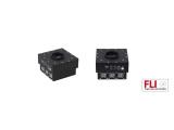 FLI 高灵敏制冷相机-ProLine系列