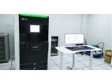高通量扫描电子显微镜