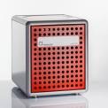 elementar UNICUBE元素分析儀