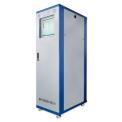 钢研纳克NCS-NMHC-1000VOC在线监测系统