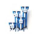 德国进口C-HDAD-N吸附式干燥机