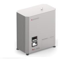 下落法中温量热仪/比热容测定仪