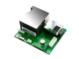 四方光电_集成空气品质传感板 AM4100
