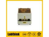 QB/T 2358塑料薄膜热封试验仪