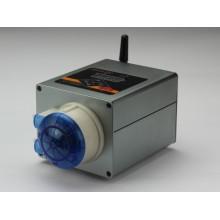 杰恒KY-300EL-I型智能科研蠕动泵 实验用蠕动泵