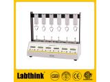新标准胶带持粘性测试仪CLASSIC 920