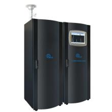 PAGM大气气溶胶在线分析仪