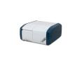 JASCOFP-8000荧光光谱仪