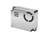 四方光电_激光粉尘传感器模块 PM2008M