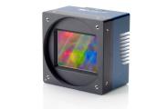 高速全局快门CMOS高分辨率相机-Falcon4系列