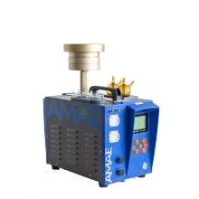 ADS-2062 智能综合大气采样器