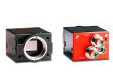 IOI CoaXPress高速工业相机VICTOREM系列