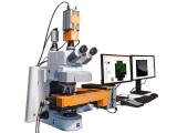 TG亚太 多光谱定量分析系统