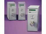 Eldex泵恒流泵1LM1HM