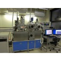 PLASSYS 超高真空多腔体电子束蒸镀系统