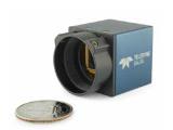 DALSA长波红外相机——Calibir GX系列