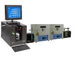 表面碳分析系统