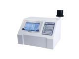 時代新維TP306硅酸根分析儀