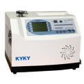 KYKY  ZQJ-2300氦質譜檢漏儀