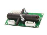 四方光电_超声波氧气传感器 Gasboard-7500B