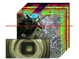 QI高光谱-Hyperea系列