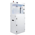 ESI Prepfast S半导体行业高纯物质进样系统