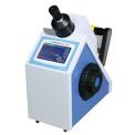 儀電物光WYA-3S數字阿貝折射儀