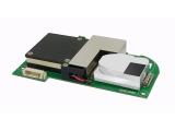 四方光电_集成空气质量检测传感器模组 AM1005