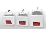TropiCooler加热/制冷金属浴 260014-2