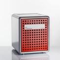 Elementar元素分析仪UNICUBE