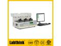 高阻隔尼龙PA薄膜透氧测试仪
